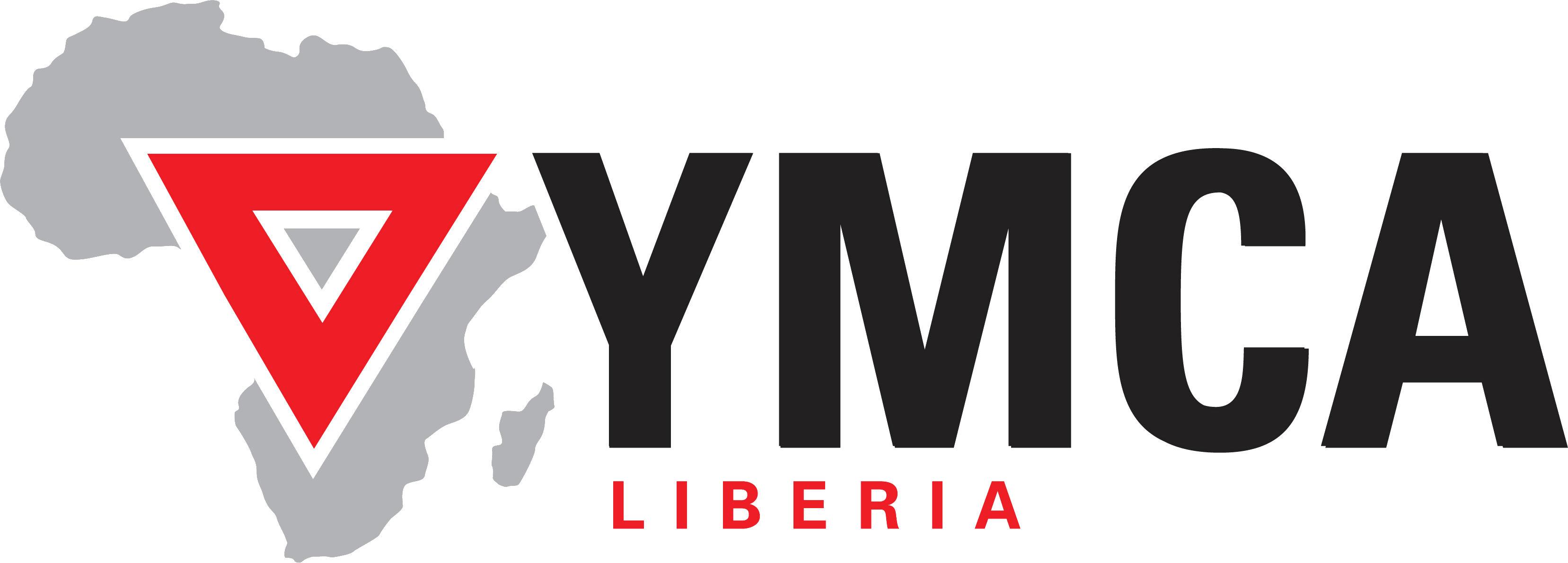 YMCA Liberia